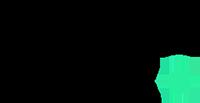 AgroHub